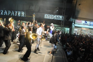 Foto. ANTAC-Noticias