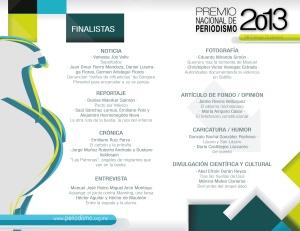 Finalistas-01