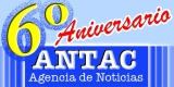 ANTACportalCHICO (2)