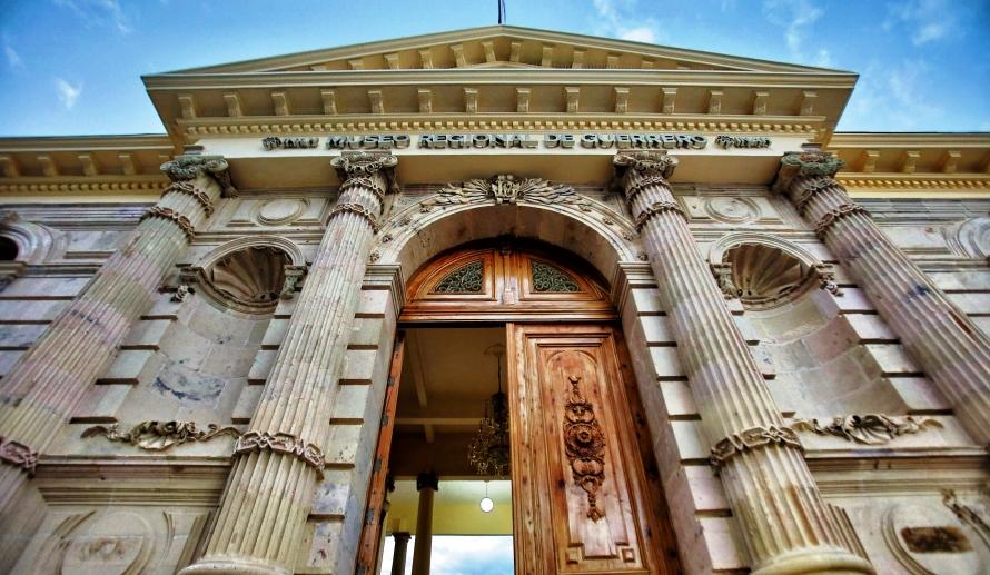 el-museo-regional-de-guerrero-reabrira-sus-puertas-este-20-de-diciembre-foto-cnmye-inahjpg