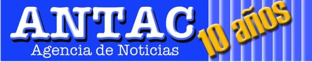 ANTAC10AÑOS